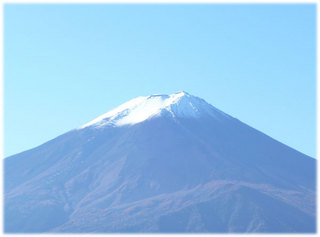 101000_mt-fuji.jpg