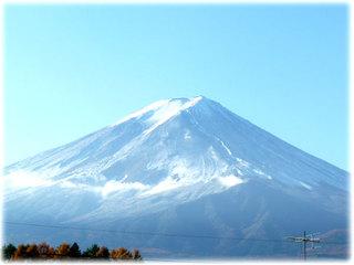 201011_mt-fuji.jpg