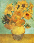 090901Van_Gogh_Twelve_Sunflowers.jpg