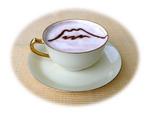 100115_cocoa.jpg