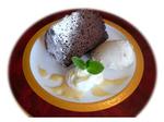 100218_cocoa_cake.jpg