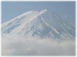 100222-mt-fuji-0.jpg