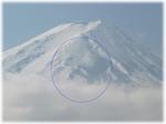 100222-mt-fuji-1.jpg