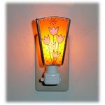 100309_lamp.jpg