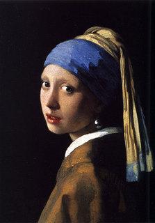 110605_Vermeer.jpg