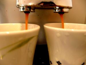 110624_espresso.png