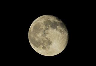 110912_moon.png