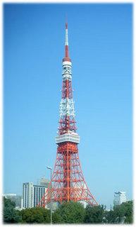 120522_Tokyo_T.jpg