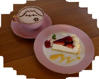 150301_cafe.png