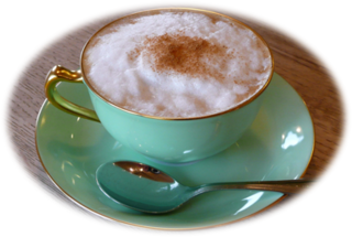 2011_5_cappuccino.png