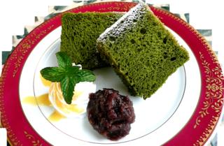 2011_5_chiffon-cake.png