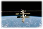210118_ISS.jpg