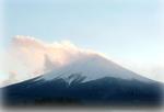 Mt_fuji191231.jpg