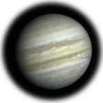a-Jupiter.jpg