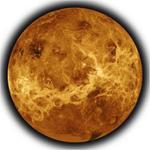 a-Venus.jpg