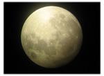 no14-moon.jpg